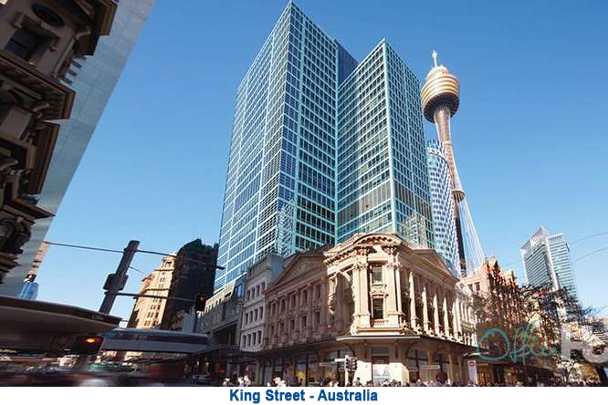 135-King-Street-Australia